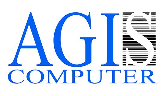 Agis Computer