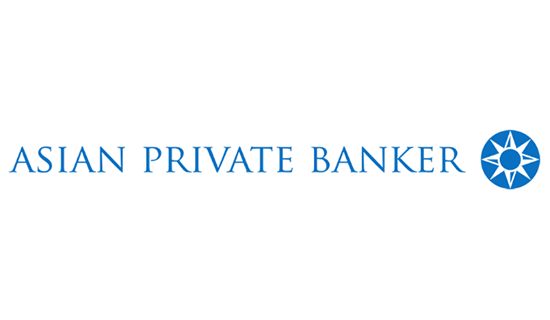 Asian Private Banker