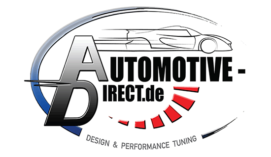 Automotive-Direct GmbH