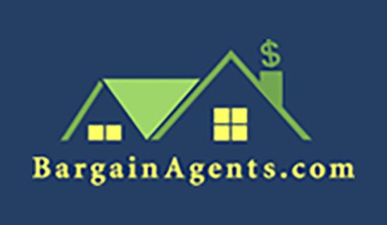 Bargain Agents