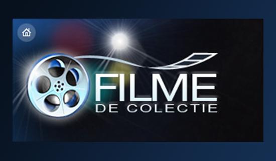 FilmeDeColectie.ro