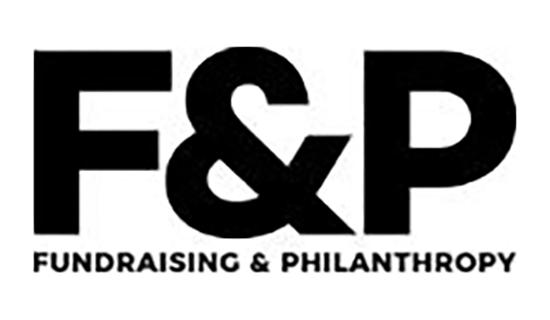Fundraising & Philanthropy Magazine