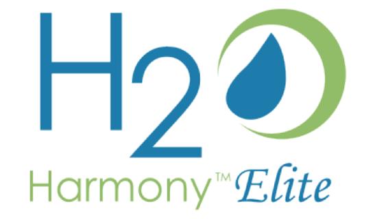 H2O Harmony Elite