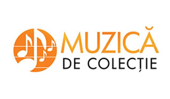 MuzicaDeColectie.ro