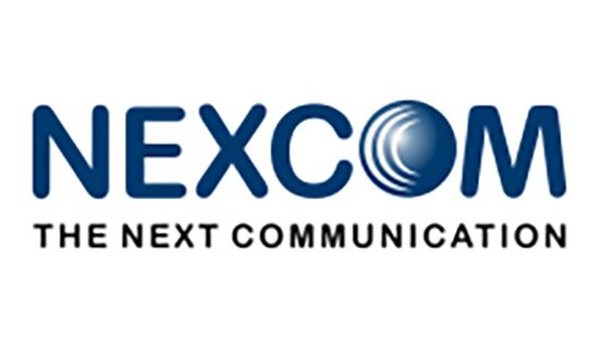 Nexcom Romania