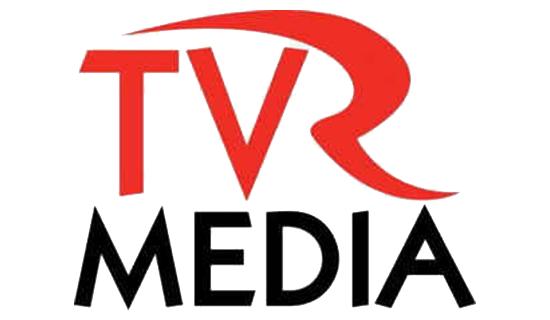 TVR Media